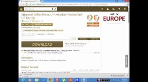 free office 2007 get ms office 2007 free download office 2007 download full