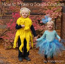 Easy Toddler Halloween Costume Ideas Diy Halloween Costumes