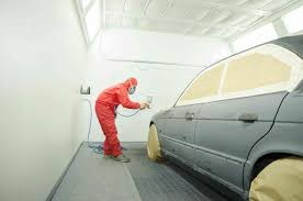 hand painting a car ifixit loversiq