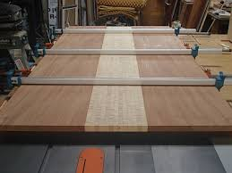table top glue up table top illth org