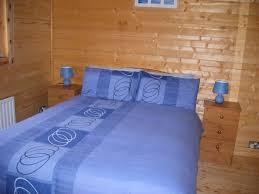 H Sta Schlafzimmer Beleuchtung Rahans Lake Lodge Fewo Direkt