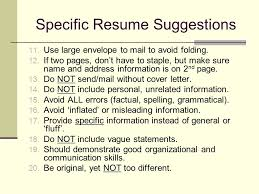 My Resume Is Two Pages Resume U003d This Is My Story Resume Overview And Fundamentals 1 A