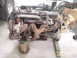 1980 nissan patrol turbo aftermarket kits mq patrol com