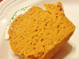 pumpkin cupcakes gluten free is life