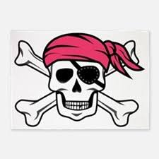 pink pirate rugs pink pirate area rugs indoor outdoor rugs