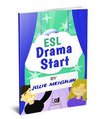 role playing stories u2013 drama start