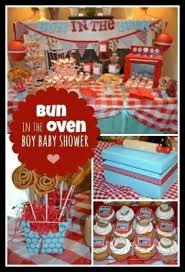 baby shower themes for baby shower themes for a boy 2018 weddings