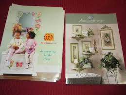 Home Interiors Gifts Inc Home Interior And Gifts Inc Catalog Charlottedack