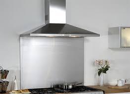 electric range 90edo new double oven range from new world