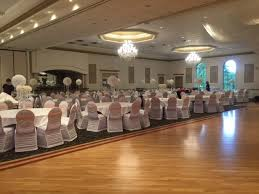 Spandex Chair Cover Rentals Spandex Chair Cover Rentals Ags Event Creations