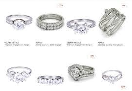 wedding rings in lagos where to buy wedding rings in lagos nigeria silver gold wedding
