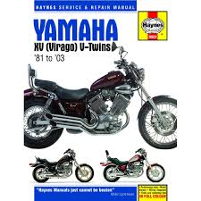 yamaha xv1100 wiring yamaha automotive wiring diagrams