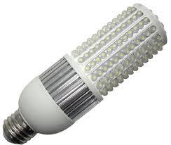 Led Light Bulbs Savings by Led Lighting Adorable Led Light Bulbs Energy Savings Led Light