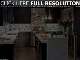 countertops u shaped kitchen designs for small kitchens large