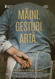 martini rossi poster official poster il gesto delle mani