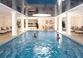 home plans with indoor pool indoor swimming pool design indoor swimming pools house plans and