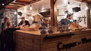cheap restaurant design ideas eating on a budget cheap restaurants in denmark