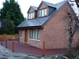 extensions u0026 new builds paul mooney building services ltd