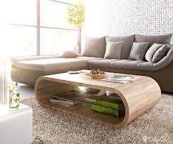 Wohnzimmer Tische G Stig Kaufen Wohnzimmertische Modern Mit Modernen Wohnzimmertisch Kaufen