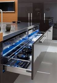 kitchen island drawers modern home appliances kitchen island drawers kitchen modern
