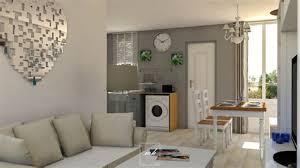 cuisine aire ouverte salon et cuisine aire ouverte 2 decoration salon salle a manger