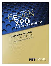 100 home depot expo design center nj home design website