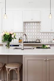 how to cut tile around cabinets pin on waterjet backsplash tile ideas