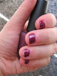 opi nail polish neutral colors nails gallery