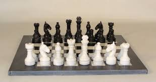beautiful chess sets marble chess set marble chess board staunton style chessmen