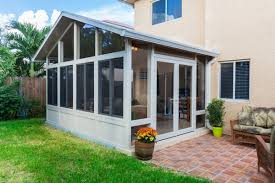 gable roofs homeadvisor