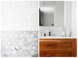 152 best bathroom ideas images on bathroom ideas