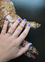 fingers rings images images Midi rings for the rest of us with fat fingers this you need jpg