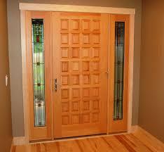Custom Size Exterior Doors Exterior Doors Custom Wood Steel Wi