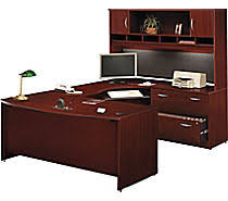 Office Desk With Cabinets Desk Design Ideas Excellent Marvelous Wonderful Pictures And