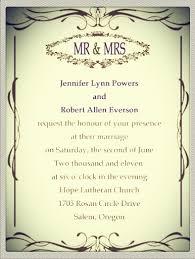 wedding invitation wording ideas wedding invitation ideas and wording unique wedding invitation