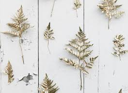 wedding backdrop rustic diy golden sprig wedding backdrop rustic wedding chic