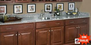 Kitchen Cabinets Newark Nj Kitchen Cabinets In Rutherford New Jersey Bebu U0027s Cabinetry 201 729