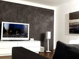 ideen wandgestaltung wohnzimmer ideen fr wandgestaltung home design