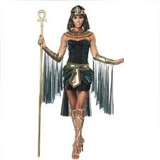 costumes for adults cleopatra princess costumes adults women fantasia