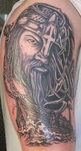 viking tattoo ideas and designs tatring