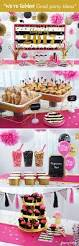 party city after halloween sale 103 best graduation party u0026 treat ideas images on pinterest