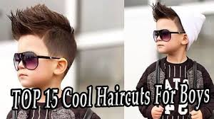 best 15 years hair style top 15 cool haircuts for boys new hairstyles for boys best
