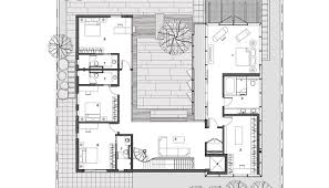prairie style floor plans mission style house plans house plan 2017