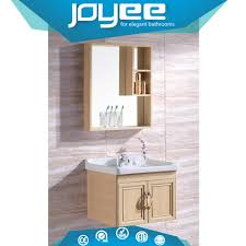 bathroom cabinet mirror bathroom cabinet mirror suppliers and
