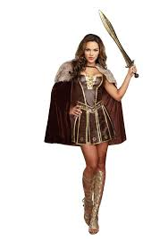 Womens Halloween Costumes 419 Women Halloween Costumes Images Woman