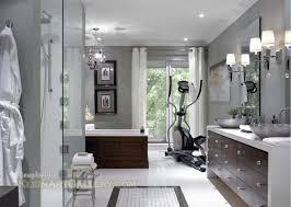 guest bathroom ideas decor enchanting guest bathroom buddyberries throughout guest bathroom