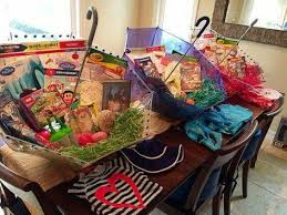 easter basket for 25 great easter basket ideas easter bright and holidays
