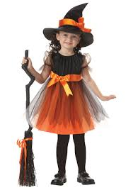 buy halloween classic witch costume for kids and adults u2022 pakhi