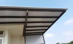 Corrugated Asphalt Roofing Panels by Roof Corrugated Metal Roofing Vs Standing Seam Awesome Aluminium