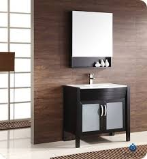 bathroom mirror cabinet ideas fabulous modern bathroom mirror cabinets mirror design ideas glass